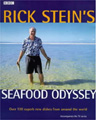 Seafood Odyssey - buy from Amazon